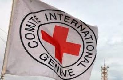 اللجنة الدولية للصليب الاحمر تضع شروطا لاستئناف عملها في اليمن