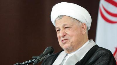 كريمة رفسنجاني تنتقد سياسات إيران تجاه سوريا واليمن