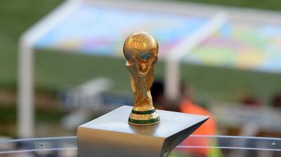 """""""فيفا"""" يوافق على مرور ملف المغرب لاستضافة مونديال 2026 لمرحلة التصويت"""