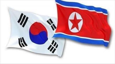 مباحثات عسكرية بين الكوريتين لأول مرة منذ 10 سنوات