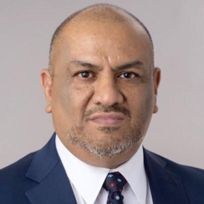 وزير الخارجية اليمني يتهم دولاً بمجلس الأمن بدعم الانقلابيين والابتزاز لوقف تحرير الحديدة