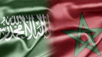 أول رد رسمي للمغرب على تصويت السعودية في انتخابات مستضيف كأس العالم 2026