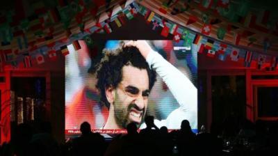 لماذا كان أداء المنتخب المصري ضعيفاً في كأس العالم؟
