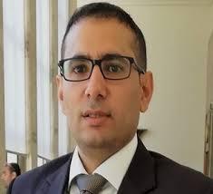 همدان العليي : عن السلالية وحزب المؤتمر