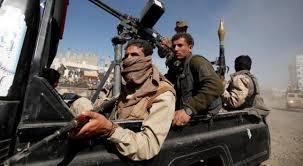 إستمرار إختطاف الحوثيين لعدداً من دكاترة جامعة صنعاء أثناء توجههم إلى عدن ( الأسماء)