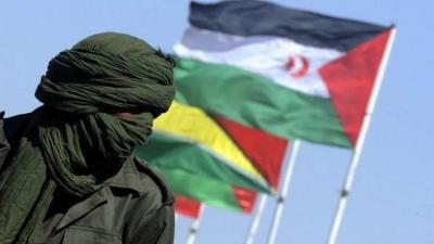 واشنطن تدعم مشروع الرباط للصحراء الغربية تزامنا مع جولة الموفد الأممي