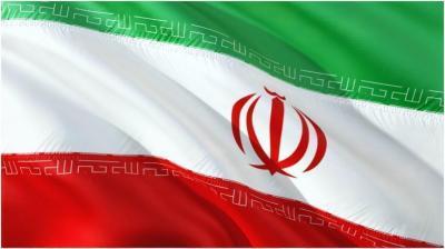 المعارضة الإيرانية بالخارج: مؤشرات التغيير ظهرت في طهران