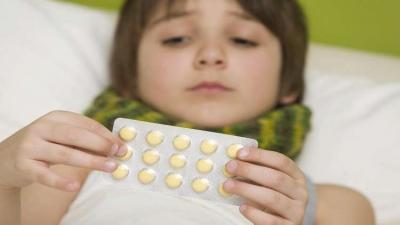 عقار ياباني يقضي على الإنفلونزا بسرعة خيالية