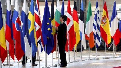 تعرف على البلد الأوروبي الوحيد الراغب بمزيد من المهاجرين