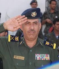 وزير الداخلية يعود إلى صنعاء ويكشف عن دعم السعودية للعديد من المشاريع الأمنية في اليمن