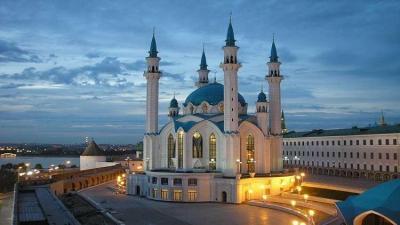 إقبال كبير على المشاركة في مهرجان السينما الإسلامية في روسيا