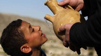 تقرير يحذر من السياسة المائية في الشرق الأوسط وشمال أفريقيا