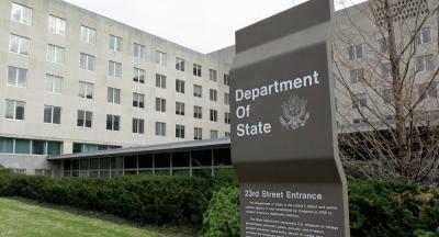 قرار جديد من الولايات المتحدة الأمريكية بشأن اليمنيين غير المهاجرين والمتواجدين على أراضيها
