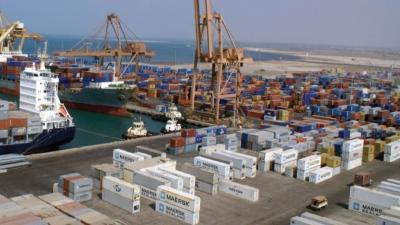 العربية : الحوثي رفض مقترحا أمميا للانسحاب من الحديدة ومينائها
