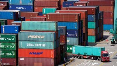 """رد صيني ثان على """"أكبر حرب تجارية بالتاريخ"""" مع أمريكا"""