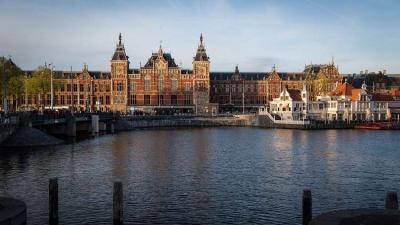 الاستخبارات الهولندية تعلن طرد اثنين من موظفي السفارة الإيرانية في أمستردام