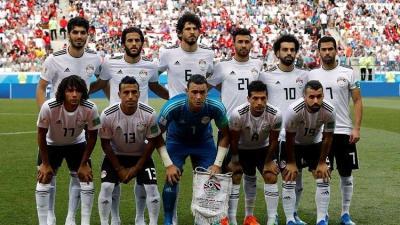 عربي واحد في تشكيلة أسوأ اللاعبين في مونديال روسيا