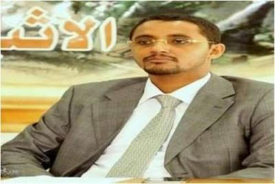 نجاة وكيل محافظة الحديدة من محاولة اغتيال في عدن