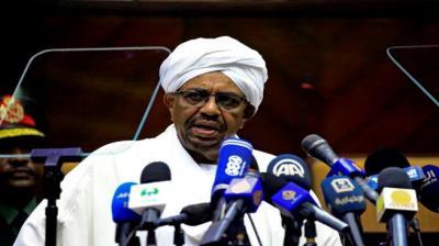الخرطوم تستدعي سفير الاتحاد الأوروبي بسبب بيان حول توقيف البشير