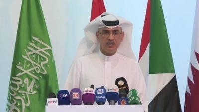 أبرز ما جاء في المؤتمر الصحفي للفريق المشترك الخاص بتقييم الحوادث في اليمن الخاص بالتحالف
