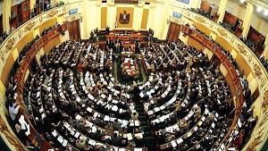 مصر تقر منح الجنسية للأجانب مقابل وديعة .. بشرط