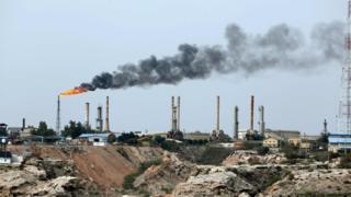 واشنطن ترفض إعفاء شركات أوروبية من العقوبات ضد طهران