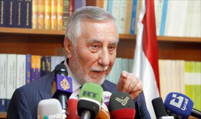 """الأردن يطرد سفير سوريا بعد """"إساءاته المتكررة"""""""