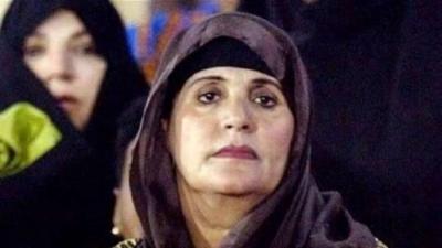 ليبيا.. رفع الحظر عن سفر أرملة القذافي وقريبا ابنته عائشة