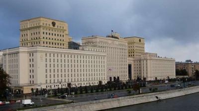 الدفاع الروسية: مستعدون لتنفيذ اتفاقات قمة بوتين-ترامب وتكثيف الاتصالات مع واشنطن حول سوريا