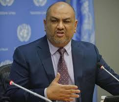 الحكومة اليمنية تطرح مبادرة لخروج الحوثيين من كامل الساحل الغربي
