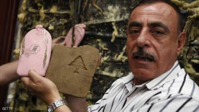 البرلمان اللبناني يحضّر قوانين لتشريع الحشيش