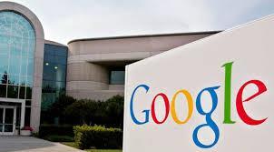 ترامب يهاجم الاتحاد الأوروبي دفاعا عن غوغل