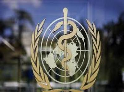 الصحة العالمية : الاحتياجات الصحية في اليمن تزداد على نحو مقلق