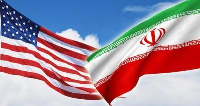واشنطن تطلق حملة جديدة للتضييق على إيران