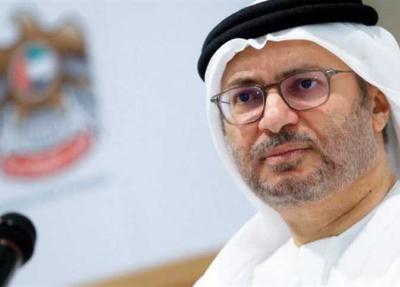 """الوزير الإماراتي """" قرقاش """" يغرّد من جديد بشأن معركة الحديدة"""