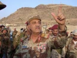 وزير الدفاع يخرج عن صمته ويوجه رسائل تحذيرية للحوثيين