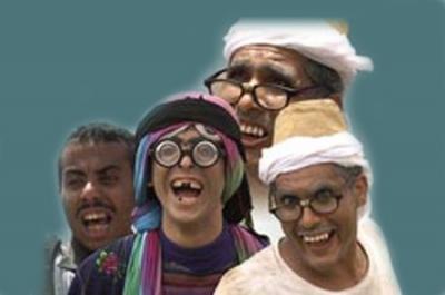 الفنان فهد القرني يكشف عن مفاجآت في مسلسل همي همك 6 ويصفه بأنه سيكون أضخم عمل رمضاني