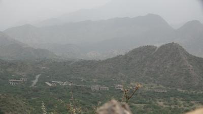 قوات الجيش الوطني تتقدم في جبال مران بصعدة وتسيطر على مواقع جديدة