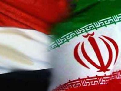"""إيران تُطلق عملية """"حرث الأرض"""" في محاولة لتحويل اليمن إلى دولة شيعية من خلال تمويل عمليات التخريب وزرع الخلافات"""