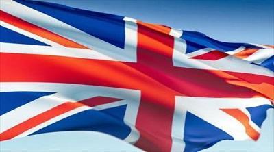 بريطانيا تعلن دعمها قرارات الرئيس هادي وتؤكد أن أمن اليمن من أمن المجتمع الدولي