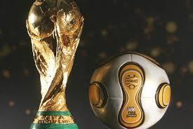 مُحرك البحث مصادر نت يطلق خدمة البث المباشر لمباريات كأس العالم