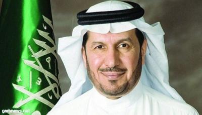 الدكتور الربيعة يعلن عن تقديم السعودية والإمارات 70 مليون دولار لدعم رواتب المعلمين في اليمن بالتعاون مع اليونيسف