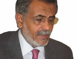 وصول لجنة رئاسية إلى منطقة الجراف لإحتواء الإشباكات بين مسلحي الحوثي ورجال الأمن( اسماء اللجنة - مهامها)