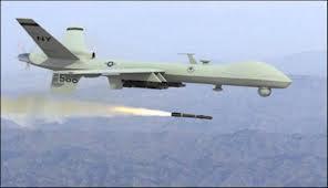 رداع : اجتماعٌ قبلي موسع يدين استهداف منازل المواطنين ويطالب بوقف الغارات الجوية