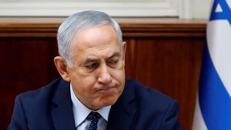 النائب العام يؤيد تقديم نتنياهو للمحاكمة بتهمة الرشوة