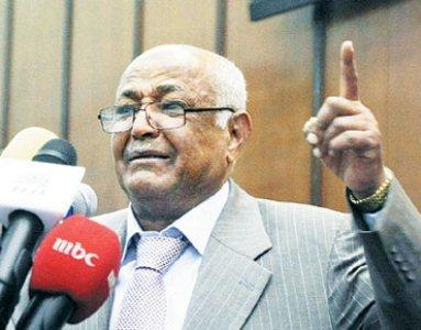 """( بالفيديو) في مقابلة تلفزيونية مع قناة دبي .. باسندوة يتهم الرئيس السابق """"صالح"""" بإحتجاجات الأربعاء الماضي - ويقول أن الرئيس السابق كان يتمنى إعتقال الرئيس هادي"""