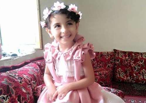 اختفاء طفلة في صنعاء ووالدها ينتقد تقاعس السلطات الأمنية