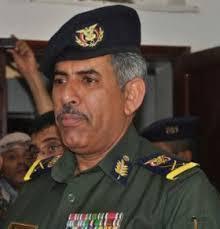"""وزير الداخلية اللواء """"الترب"""" يبدأ بتنفيذ أول وعوده بخصوص جرحى الواجب من منتسبي وزارة الداخلية"""