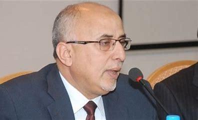 الحكومة اليمنية تنتقد احاطة وكيل الامين العام للأمم المتحدة للشؤون الإنسانية المقدمة لمجلس الأمن