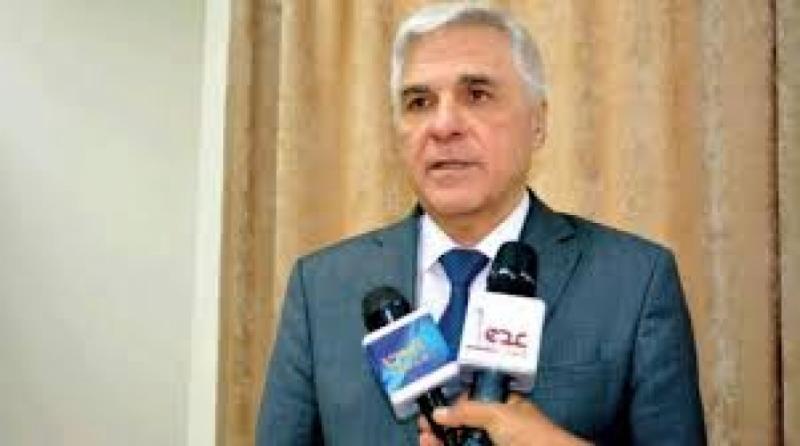 السفير الروسي عقب زيارته إلى عدن يقول بأن بلاده لا ترحب بالإجراءات الإنفصالية
